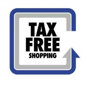 tax-free_shopping-1