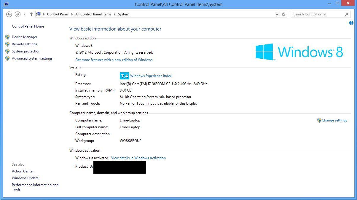 Windows8_Single_En