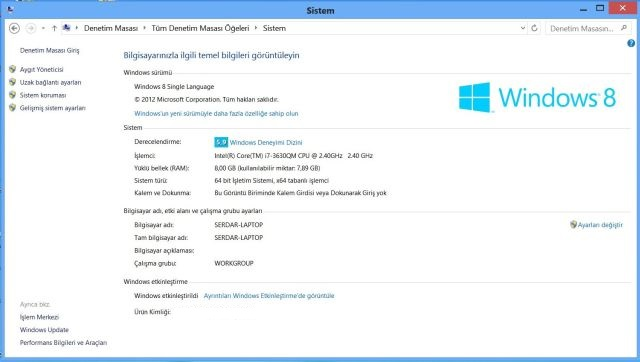 Windows8_Single_Trx