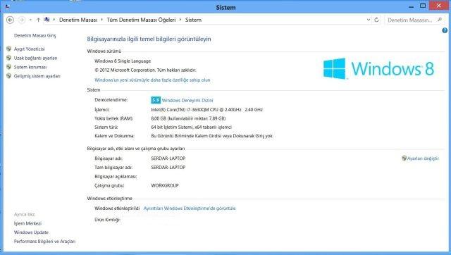 Windows8_Single_Trx