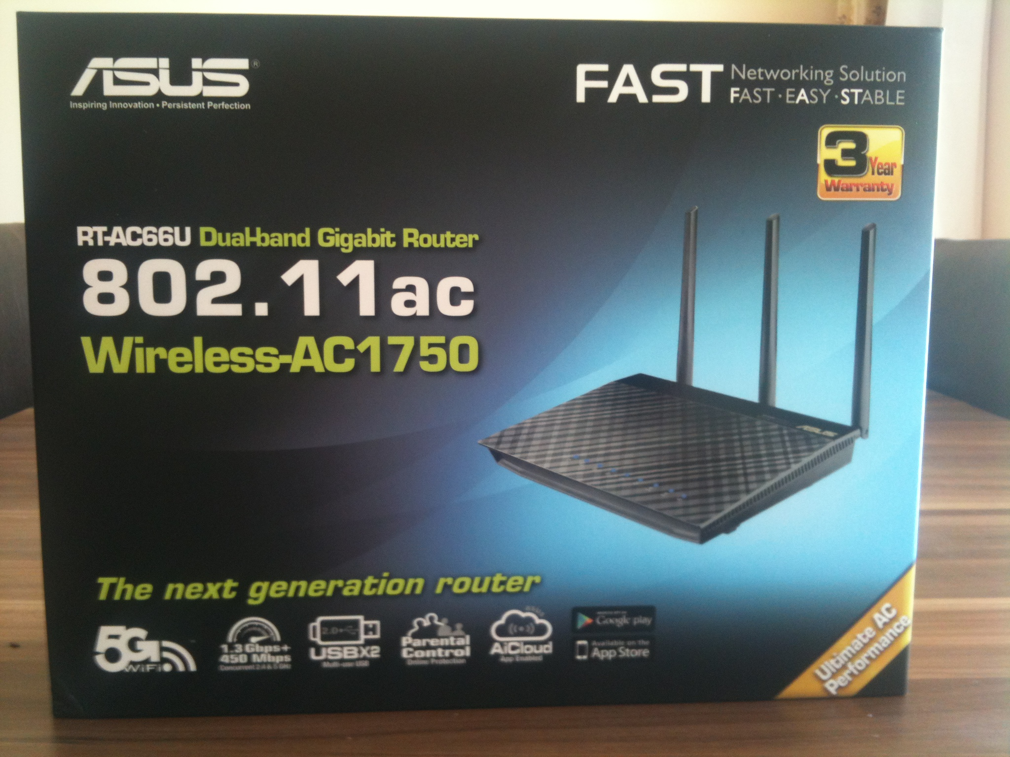AsusAc66U_box