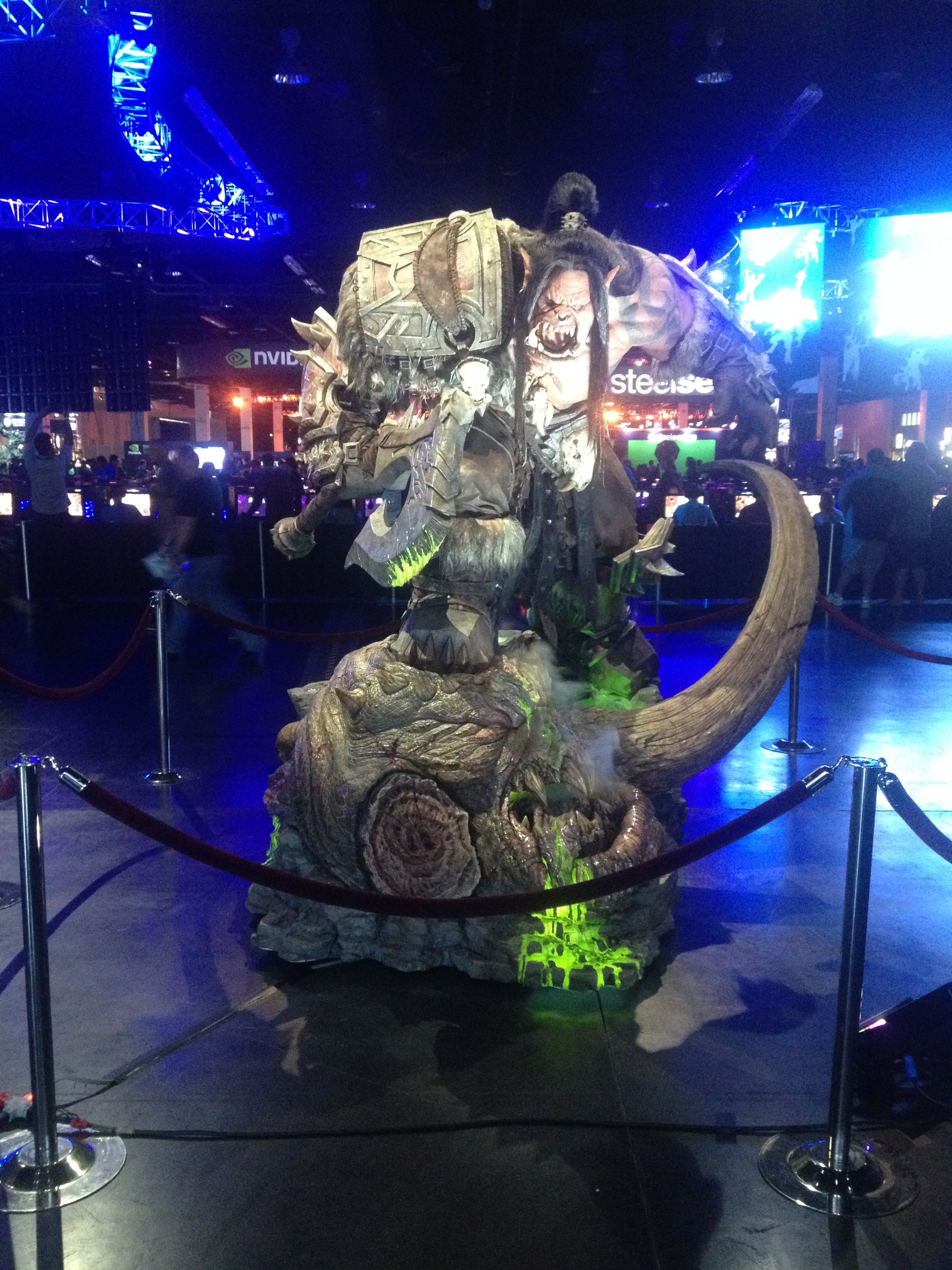 BlizzConShow1